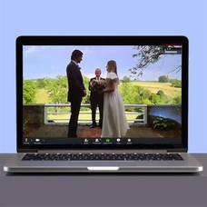 Carousel_image_b4ab7d570314adfcfcba_carousel_image_9b8f061fc9f39b6ad9be_zoom-wedding500