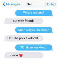 Carousel_image_df55ba68af48c2d20b4e_b847cfcbd4dd82da6c3d_clueless-text