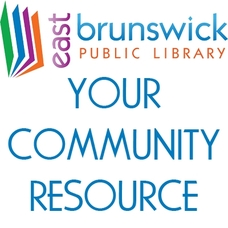 East Brunswick Public Library: We've Made Curbside Pickup Even Easier