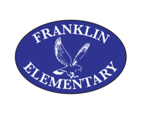 Franklin Falconwriters' Forum