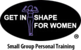 Get in Shape for Women in Westfield