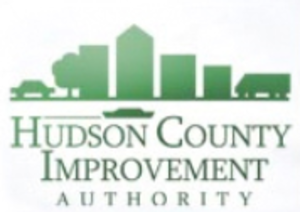 Want a Greener Hudson County? Let's Get Growing