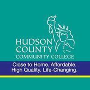 Hudson County Community College Adds Nine Degree Programs That Are Fully Available at North Hudson Campus