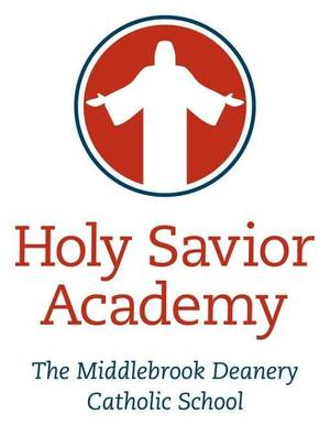 Holy Savior Academy News