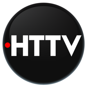 HTTV Taps into Summit