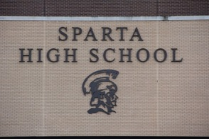 Insight from Sparta High School Students