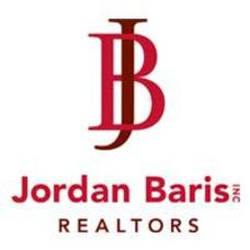 JB Real Estate Advantage Report - West Orange