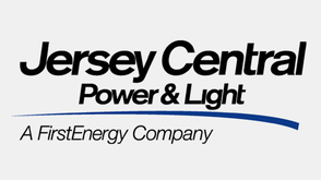 JCP&L Energizing Your Community