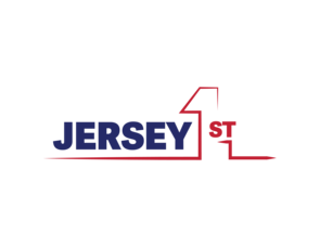 Do you want to make New Jersey better?  Join us Tonight!