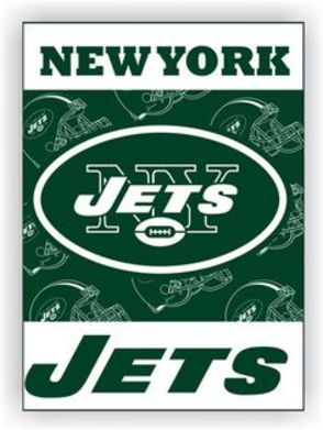 Jets Fan Chatter