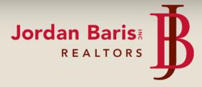 Jordan Baris Inc. Realtors