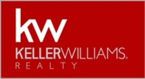 Keller Williams Realty: Real Life ... Real People