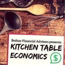 Kitchen Table Economics