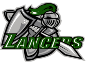 Lancer Athletics