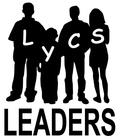LYCS LEADERS: News & Views