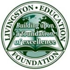 Livingston Education Foundation (LEF)
