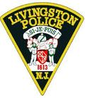 Livingston Police Dispatch