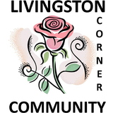 Livingston Community Corner