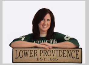 Lower Providence Out Loud