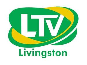 LTV: Livingston Television - It's All About Livingston