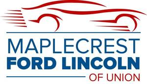 Maplecrest Ford Lincoln by Jen Miller