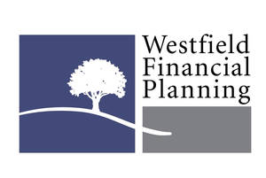 Westfield Financial Planning Offers a Primer on Bitcoin