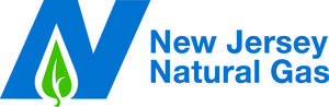 New Jersey Natural Gas Can Help You Pay Energy Bills