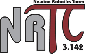 Newton Robotics Team