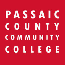 Go Forward This Spring @ Passaic County Community College. In-Person and Online Classes Begin January 27