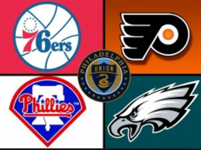 Philly Sports Chatter