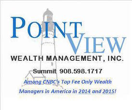 Point View WealthPoints