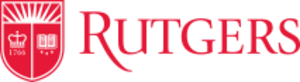 Rutgers University Opens Vaccination Sites on its Campuses