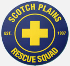Carousel_image_44991168de1849ff20ad_scotch_plains_rescue_squad