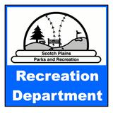 Scotch Plains Recreation Department