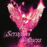Seraphim Wellness — balancing mind, body, and spirit