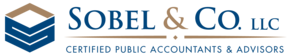 Sobel Solutions