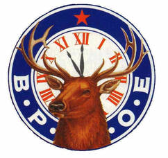 South Plainfield Elks Lodge 2298