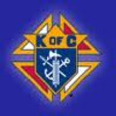 South Plainfield Knights of Columbus Council #6203