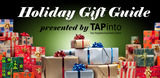 Sparta Gift Guide