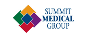Summit Medical Group Corner