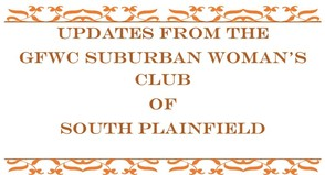 Suburban Woman's Club of South Plainfield