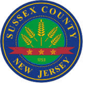 Sussex County Commissioners