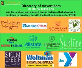 TAPinto Berkeley Heights Directory of Advertisers: Support Local