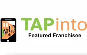 TAPinto Featured Franchisee