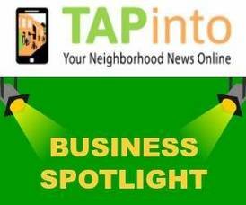 TAPinto Spotlight on Business