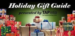 TAPintio Holiday Gift Guide