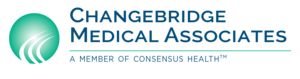 Carousel_image_56207deb7c5e66383a31_changebridge_medical_assoc_logo_4c_updated