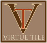 The Tile Aisle: Design Inspiration from Virtue Tile