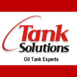 Underground Oil Tank Solutions