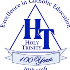 Views of Holy Trinity